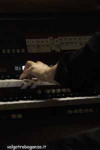 Concerto per organo Berceto (196)