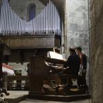 Concerto per organo Berceto (224)