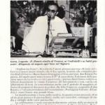Don Renato Fugaccia 25° ordinazione (1)
