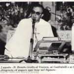 Don Renato Fugaccia 25° ordinazione (2)