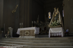 Festa Madonna Carmelo (101) Borgotaro
