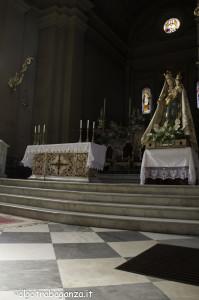 Festa Madonna Carmelo (105) Borgotaro