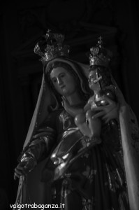 Festa Madonna Carmelo (106) Borgotaro