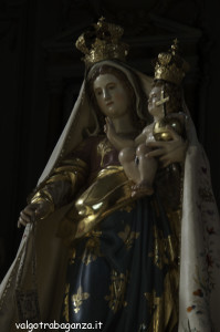 Festa Madonna Carmelo (107) Borgotaro