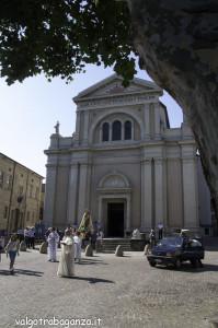 Festa Madonna Carmelo (133) Borgotaro