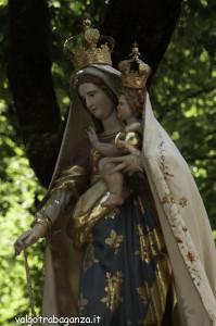 Festa Madonna Carmelo (270) Borgotaro