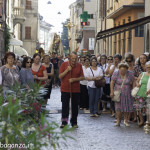 Festa Madonna Carmelo (301) Borgotaro
