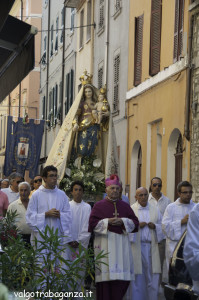 Festa Madonna Carmelo (339) Borgotaro