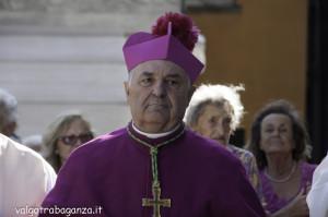 Festa Madonna Carmelo (355) Borgotaro