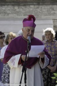 Festa Madonna Carmelo (362) Borgotaro