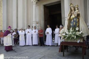 Festa Madonna Carmelo (411) Borgotaro