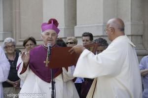 Festa Madonna Carmelo (448) Borgotaro