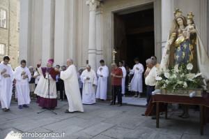 Festa Madonna Carmelo (455) Borgotaro