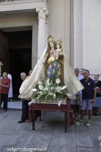 Festa Madonna Carmelo (465) Borgotaro