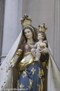 Festa Madonna Carmelo (468) Borgotaro