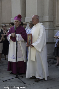 Festa Madonna Carmelo (477) Borgotaro