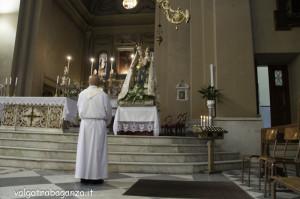 Festa Madonna Carmelo (495) Borgotaro