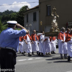 Festa Madonna San Rocco al Taro (127)