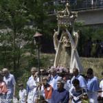 Festa Madonna San Rocco al Taro (173)