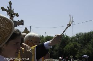 Festa Madonna San Rocco al Taro (240)