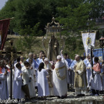 Festa Madonna San Rocco al Taro (248)