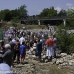 Festa Madonna San Rocco al Taro (269)