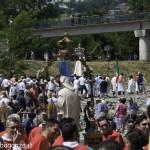 Festa Madonna San Rocco al Taro (302)