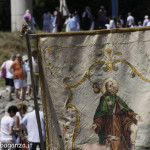 Festa Madonna San Rocco al Taro (321)