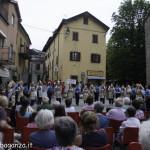 Festival Internazionale Giovani (366) Berceto