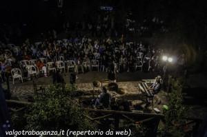MONTEGROPPO MUSIC FEST foto di Patrizia Caravaggio