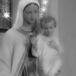 Madonna Carmelo Groppo (101) Preghiera