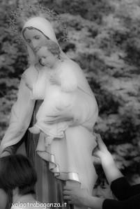 Madonna Carmelo Groppo (105) Preghiera