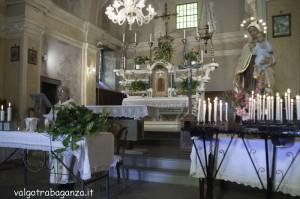 Madonna del Carmelo (101) Groppo