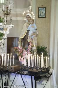 Madonna del Carmelo (119) Groppo