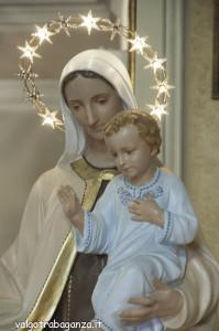 Madonna del Carmelo (121) Groppo