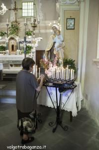 Madonna del Carmelo (123) Groppo