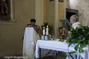Madonna del Carmelo (130) Groppo