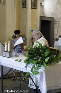 Madonna del Carmelo (133) Groppo