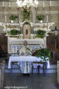 Madonna del Carmelo (145) Groppo