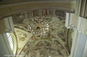 Madonna del Carmelo (164) Groppo