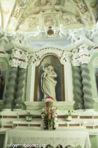 Madonna del Carmelo (167) Groppo