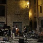 Memorial Giorgio Gaslini (101) Ricardo Costa Quintet