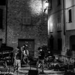 Memorial Giorgio Gaslini (106) Ricardo Costa Quintet