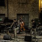 Memorial Giorgio Gaslini (107) Ricardo Costa Quintet
