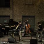 Memorial Giorgio Gaslini (108) Ricardo Costa Quintet