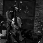 Memorial Giorgio Gaslini (111) Ricardo Costa Quintet