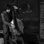 Memorial Giorgio Gaslini (112) Ricardo Costa Quintet