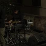Memorial Giorgio Gaslini (115) Ricardo Costa Quintet