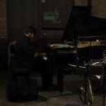 Memorial Giorgio Gaslini (117) Ricardo Costa Quintet