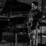 Memorial Giorgio Gaslini (132) Ricardo Costa Quintet